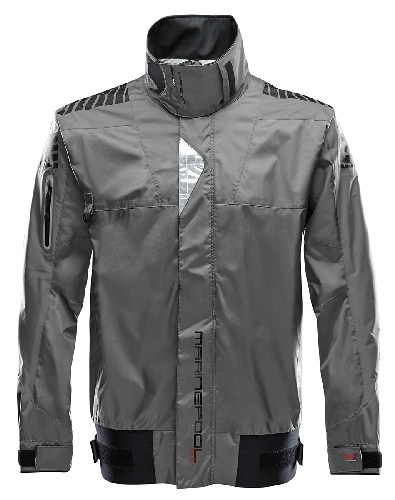 100+ Best leather jacket images | férfi divat, bőrdzseki, divat